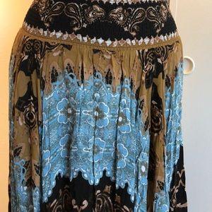 Free People Skirts - Free People Skirt
